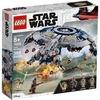 Lego-75233