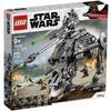 Lego-75234