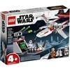 Lego-75235