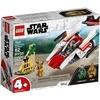 Lego-75247