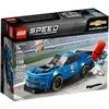 Lego-75891