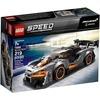 Lego-75892