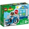 Lego-10900
