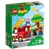 Lego-10901