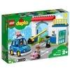 Lego-10902