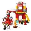Lego-10903