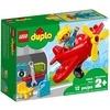 Lego-10908