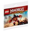 Lego-30533