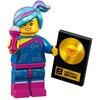 Lego-71023