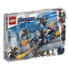 Lego-76123
