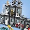 Lego-76125