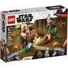 Lego-75238
