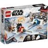 Lego-75239