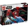 Lego-75240