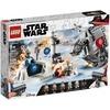 Lego-75241