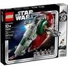 Lego-75243