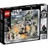 Lego-75261
