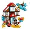 Lego-10889