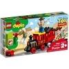 Lego-10894