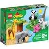 Lego-10904
