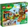 Lego-10906