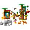 LEGO 10906 - LEGO DUPLO - Tropical Island