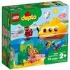 Lego-10910
