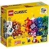 Lego-11004