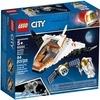 Lego-60224
