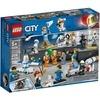 Lego-60230