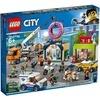 Lego-60233