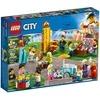Lego-60234