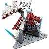 Lego-70671