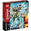 Lego-70676