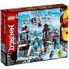 Lego-70678