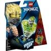 Lego-70682