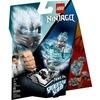 Lego-70683