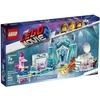 Lego-70837