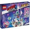 Lego-70838