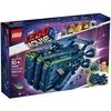 Lego-70839