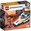 Lego-75970