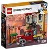 Lego-75972