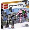 Lego-75973