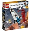 Lego-75975