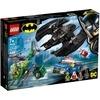 Lego-76120