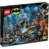 Lego-76122
