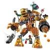 Lego-76128