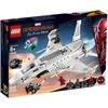 Lego-76130
