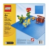 Lego-620