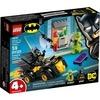 Lego-76137